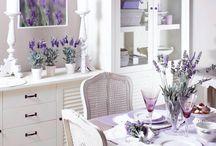 Stile Provençal