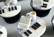 music things