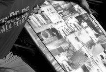 BIDART - Lifestyle <3 & fashion / Du côté de chez nous ...  Made in BIDART