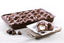 Le Nostre Torte / Deliziose Torte vendute da noi