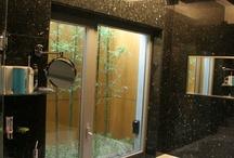 Bathrooms | arthitectural.com