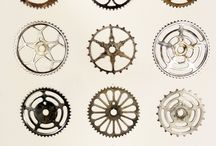 Art+Bicicletes