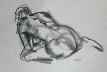 Napa Art