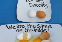 Diversity-diaforetikotita