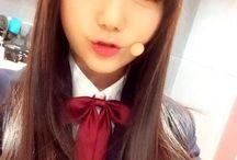 Kei (Kim Ji-yeon)