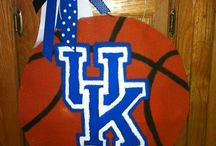 Uk basketball