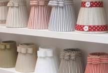 Chic home accessories