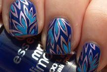 arte nail