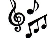 Fiesta musica