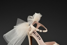 Gelin ayakkabısı- shoes / istanbul-turkey- bridal- bride' s shoes- wedding shoes- personal- wedding day- comfort- gelin ayakkabisi- dolgu topuk- customised