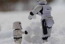 Star Wars <3