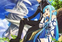 Anime Soundtracks (OST) / OSTs for download at: http://www.storeaniman.ga