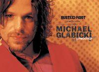 Michael Glabicki