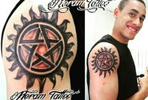 Heram Rodrigues Tattoo / Heram Rodrigues https://www.facebook.com/heramtattoo Tatuador --- Heram Rodrigues NUBIA TATTOO STUDIO Viela Carmine Romano Neto,54 Centro - Guarulhos - SP - Brasil  Tel:1123588641 - Nubia Nunes Cel/Wats- 11965702399 Instagram - @heramtattoo  #heramtattoo #tattoo #NUBIAtattoostudio  #tattooguarulhos #Brasil #tattoostylle #lovetattoo http://heramtattoo.wix.com/nubia