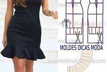 Molderia