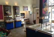 Culidelight inspiratie van de winkels in Nederland / Dit is de inspiratiebron van Culidelight