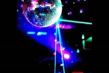 Discotecas móviles Madrid / Discotecas móviles para la organización de #fiestas y #eventos. La mejor manera de amenizar una velada.