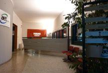 Milano/Zara - Coworking Cowo® / Spazio di coworking a Milano in via Martignoni 25. Maggiori informazioni su http://CoworkingProject.com