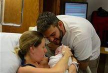 Doula - Breastfeeding
