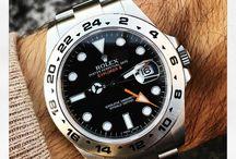 ░ Rolex Men Watches ░