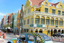 Curacao i wish i can go again ❤️