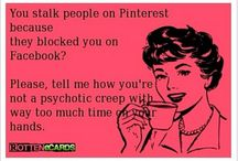 For my  super stalkers :)  but u must  undest past time is finished  game over