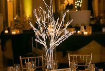 inspiration [Butler Wedding]
