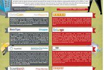 14 Tecnología TIC  e Internet