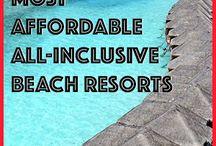 vacation ideas