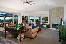 Seascape Homes / Seascape Development in Encinitas by MDD.  Transitional coastal designs and architecture.