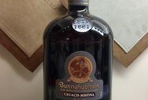 Viski - Whisky - Whiskey / #whiskey #whisky #viski