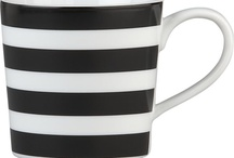 Mugs & Cups / by Connie