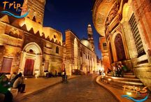 """Things To Do In Hurghada / While you are in Hurghada, there are many activities you can do. """" Trips in Egypt"""" runs day trips to Cairo and Giza pyramids from Hurghada, tours to Luxor from Hurghada, Tours to Abu Simbel from Hurghada, Nile Cruises from Hurghada & much more trips are available. You also can customize your own trip to suit your interest."""