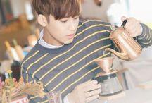 →k.mg // memegyu / 김민규  —for the dork i hate so lovingly