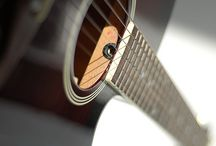 Acoustic Sounds at Guitarbitz / A huge variety of the best Acoustic Guitar brands all in one place. Whether its a Martin Guitar, Fender, Takamine, Tanglewood, Yamaha or Ashton, we've got your favourite brands at Guitarbitz.