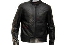 Motorcycle's Jackets