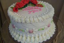 torte con panna