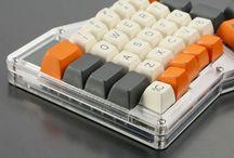 Next keyboard