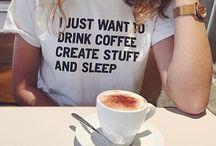 T S H I R T S / Camisetas com frases topissimas