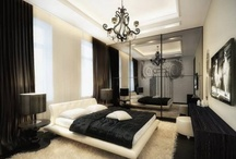My Dream House - Bedroom
