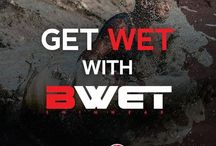 Spartan Race - Are You Bold Enough to BWET?