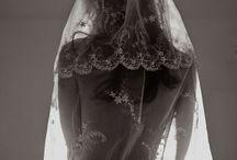 Weddings and photography