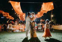 Junbug Weddings