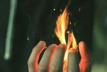 Fire/Smoke