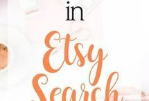 Etsy Seller Tips / Etsy business, Etsy shop ides, Etsy shop tips, Etsy seller, Etsy tips, Etsy SEO, Etsy shop owner, Selling on Etsy, how to sell on Etsy, Etsy success, Etsy owner, Sell on Etsy, Etsy store, Etsy    Do you want to contribute to the board, send me an email: wallifyer@aland.net. No spam, no vulgar just friendly advice to help each other. Please repin.