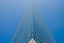 Architecture Photography by Daniel Nielsen