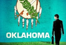 Oklahoma Workers' Compensation