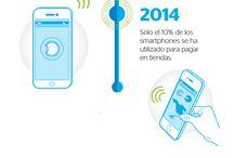 Apps y Móviles