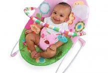 Perlengkapan Bayi / PerlengKapan Bayi - Walker & Bouncer : Toko perlengkapan bayi lahir murah. Jual perlengkapan bayi online grosir. Hubungi kami di 08118114046 - 2337F1FD. Lihat FACEBOOK BEBIMAMA untuk produk lengkap kami.
