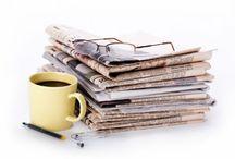 Οι πολιτικές εφημερίδες της ημέρας (10/04/2017)...